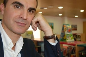 José Manuel Bautista