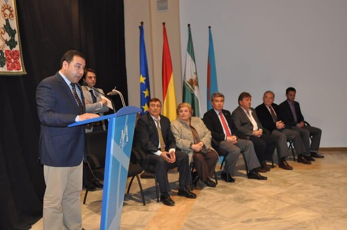 mairenerosdelaño2012