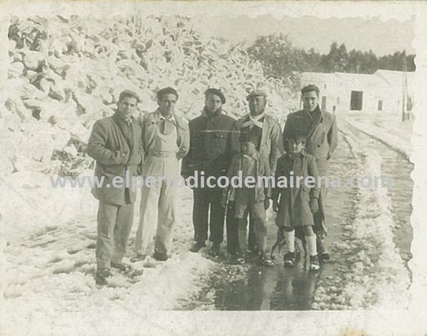 Nevada-3feb1954 - copia