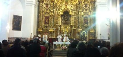 iglesiatermitas
