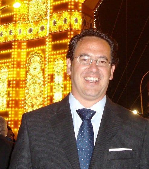 José Manuel Peña
