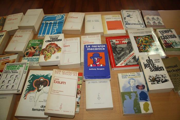 LibroBuscaLector
