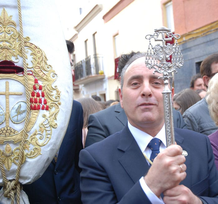 Josemirandapostigo