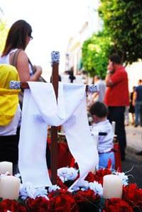 cruzdemayo2013-2