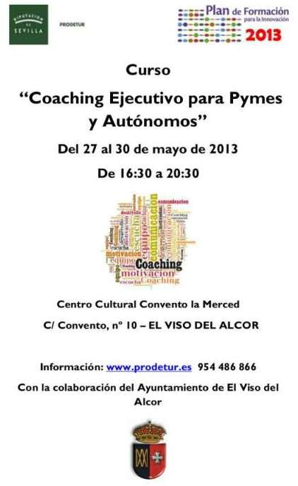cursocoaching