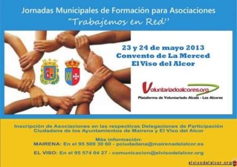 jornadasvoluntariado2013