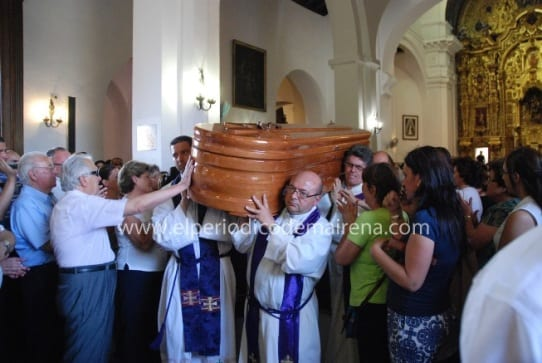Funeralluismgurbina - copia