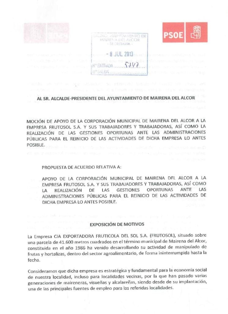 Moción FRUTOSOL.PDF-page-001
