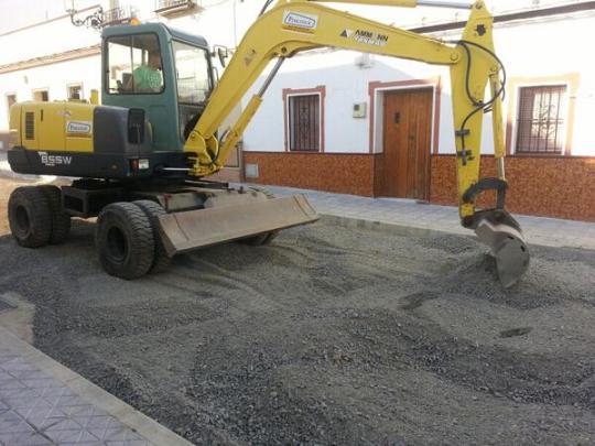 asfaltadobarriada