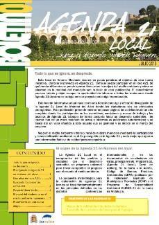 boletina21 2013