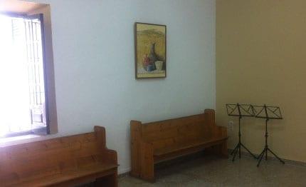 iglesiaevangelica