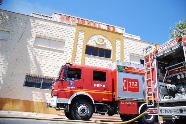 incendiofrutosol4