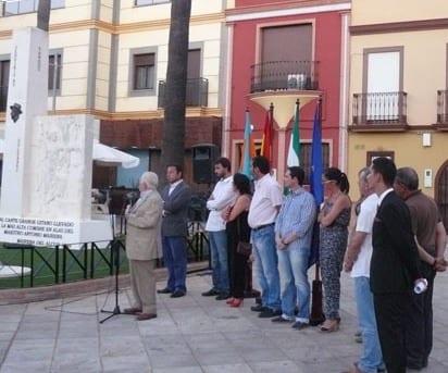 MonumentoAlCante45axosI