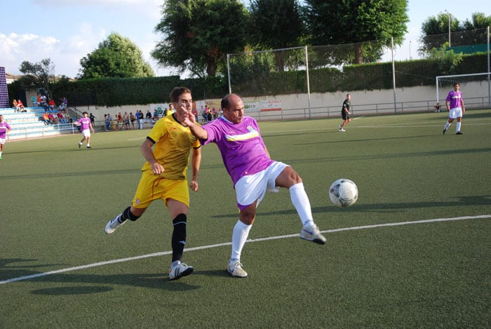 Sevillafcveteranos1
