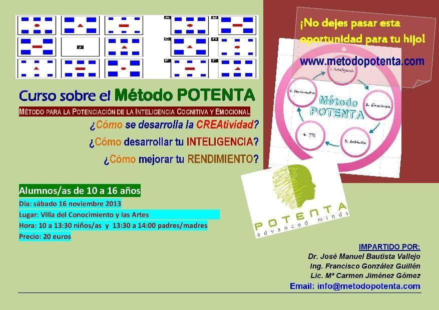 Curso sobre POTENTA-page-001 - copia
