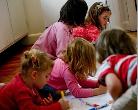 Joy School Imagination and Creativity_thumb[1] - copia