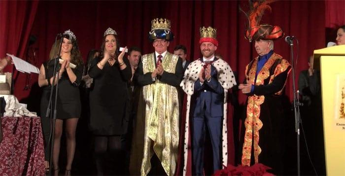reyes2014a