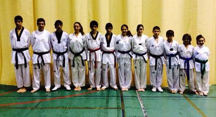 taekwondoopenandalucia
