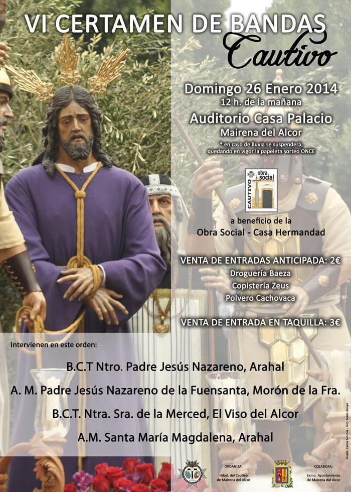 Certamenbandas2014