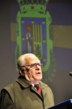 mairenerodelaño2013