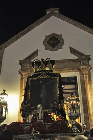 Cristolacarcel2014