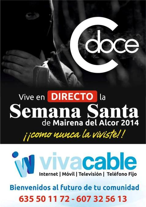 vivacable-ss14 - copia