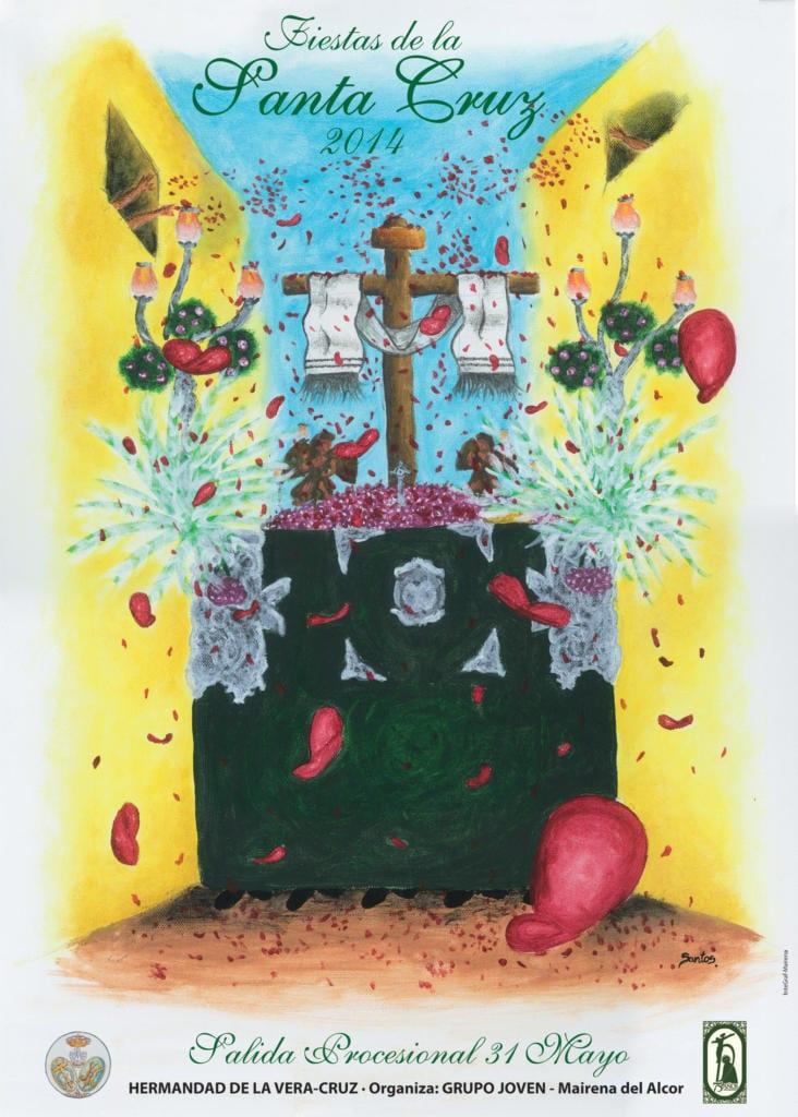 cruzdemayo2014-2