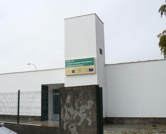 CentroServiciosSociales