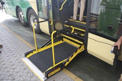 nuevobus