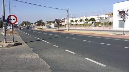 AvenidaAlcores1