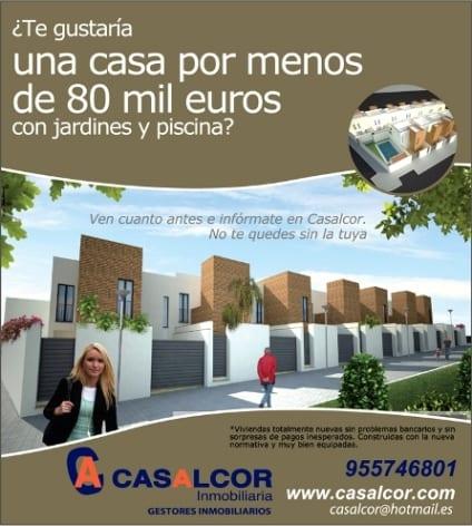 Casalcor