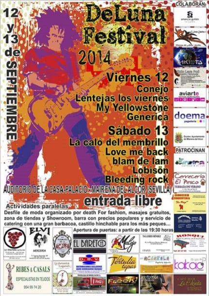 delunafestival14