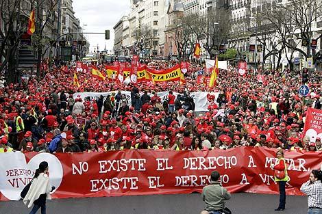 marcha_por_la_vida_2011