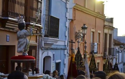 procesion2014patrona