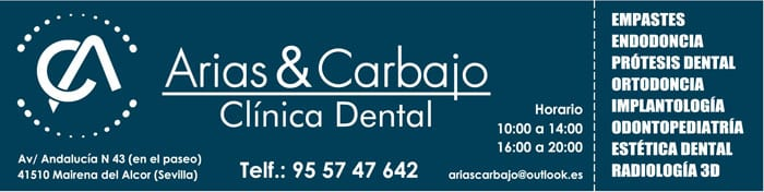 Arias&Carbajo