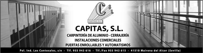 Capitas