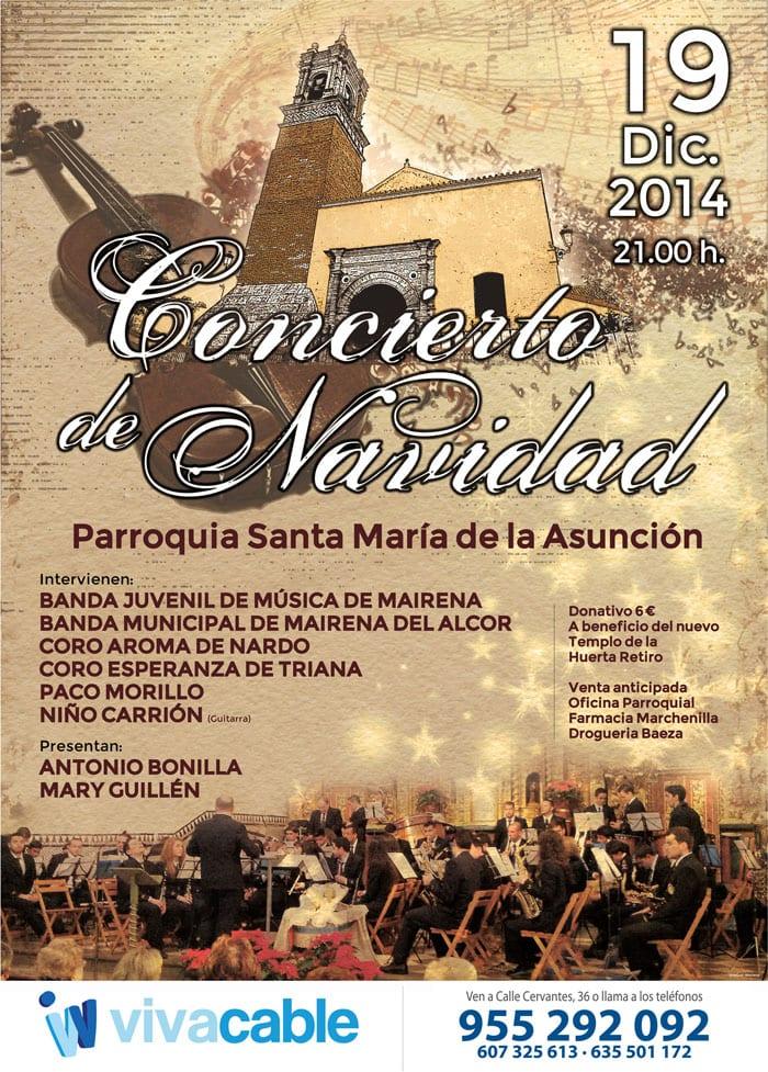 Cartelconciertonav.parroquia2014