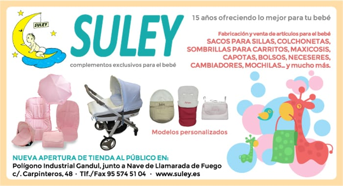 Suley