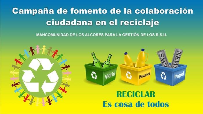 reciclajemancomunidad