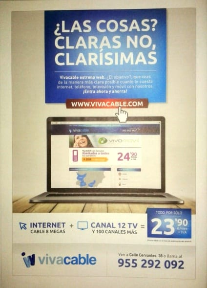 Vivacable-dic2014