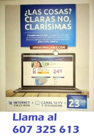 vivacable-dic14