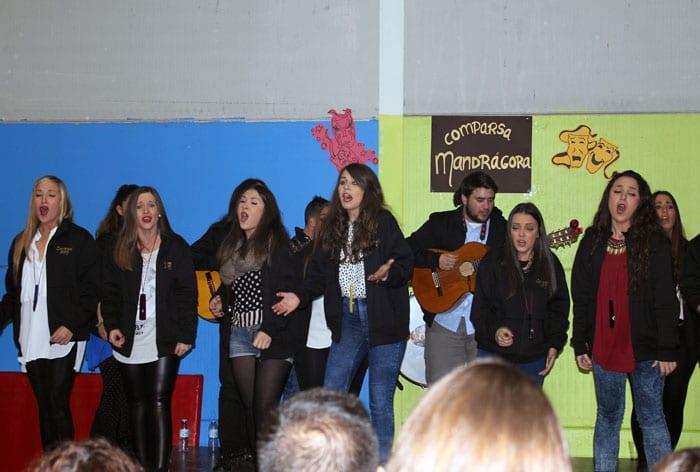 presentacioncarnaval2015