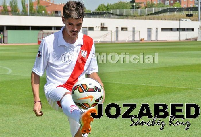 jozabebsanchez
