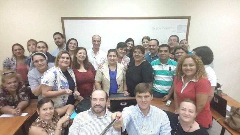 jm-paraguay2