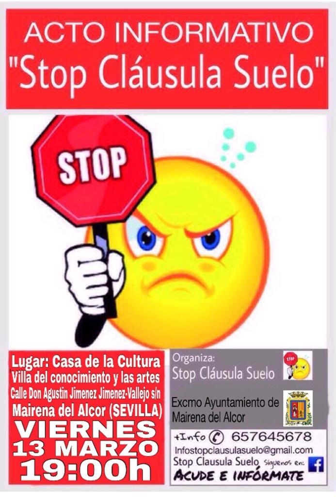 stopclausula