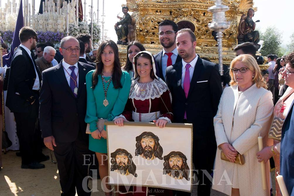 Jesús5 - copia
