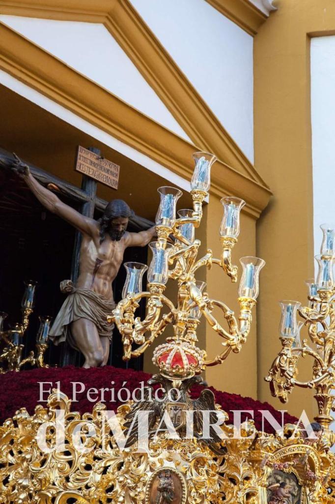 Veracruz2 - copia