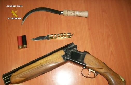 arma-herrera