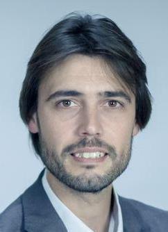 1. José Carlos Copete