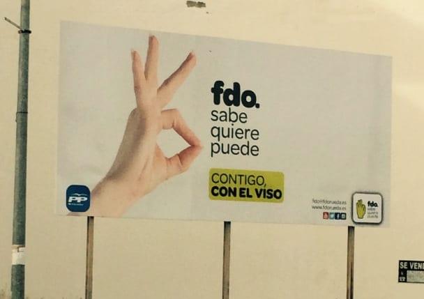 Cartel-PP-Viso-Rotonda_Municipales-2015